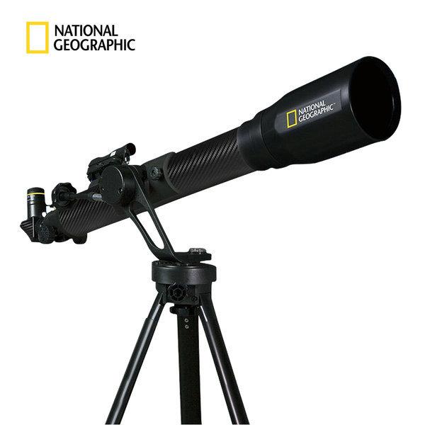 썬포토정품 CF 70/700SM 천체망원경/망원경/별자리 상품이미지