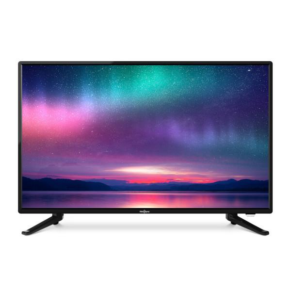 VST240FHD 일반형 24인치 FHD TV 전문택배사 안전배송 상품이미지