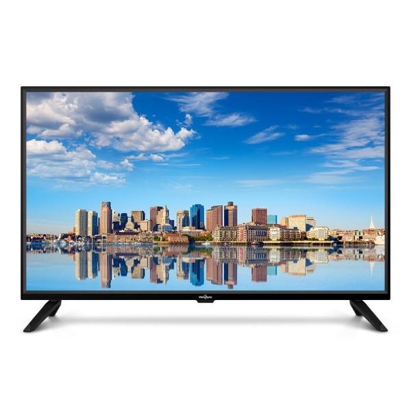VST320 무결점 32인치 HD TV 파격특가 상품이미지