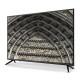 UHD50L 127cm(50) UHDTV 무결점패널 HDR / 4K USB지원