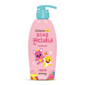 핑크퐁 컨디셔너 380ml