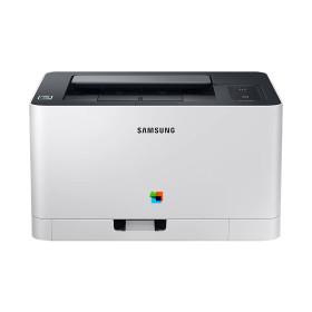 P..SL-C513W 삼성컬러레이저 무선 프린터 토너포함