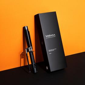 VMC19NBK - PRO SALON MARCEL CURLING IRON 24mm BLACK