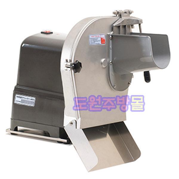 무채절기/야채절단기 ( SY-1600 ) 신영산업 무채기계 상품이미지