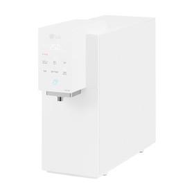 정수기렌탈 상하좌우 냉온정 직수관 WD503AW