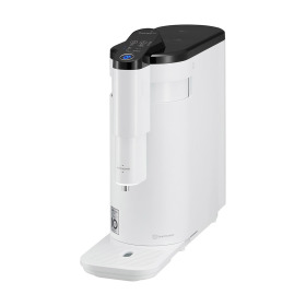 정수기렌탈 상하좌우 냉정 직수관교체 WD303AP