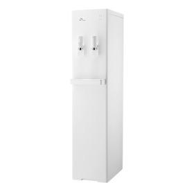 정수기렌탈 스테인리스저수조 냉온정수기 WPU-8230F