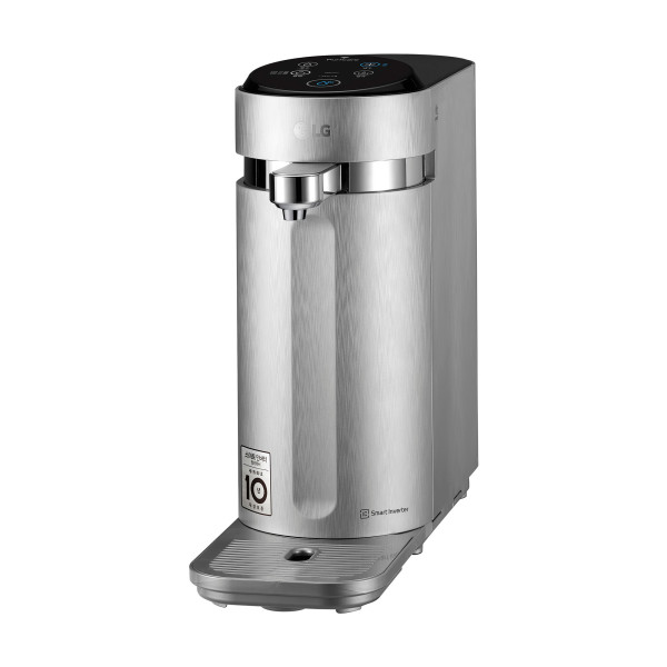정수기렌탈 LG퓨리케어 스윙 직수정수기 냉정 WD302AP 상품이미지