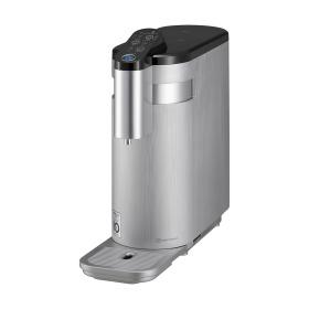 정수기렌탈 상하좌우 냉온정 직수관 WD503AP