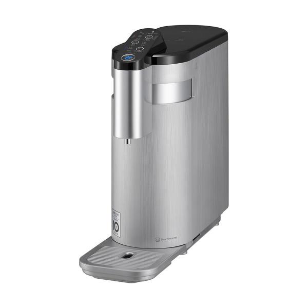 정수기렌탈 상하좌우 냉온정 직수관 WD503AP 상품이미지