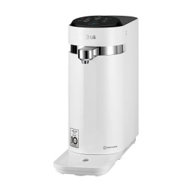 정수기렌탈 LG퓨리케어 스윙직수정수기 냉온정 WD502AW