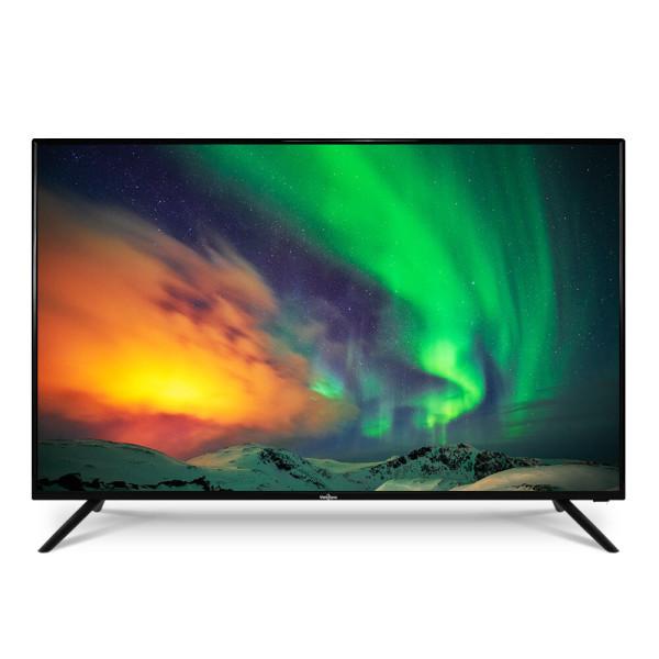 VST400FHD 무결점 40인치 FHD TV 전문택배사 안전배송 상품이미지