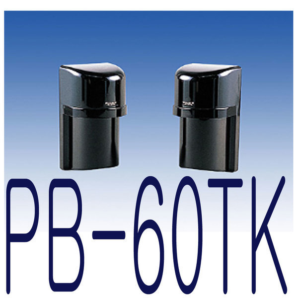 센서라인/TAKEK 적외선감지기60m /PB-60TK 상품이미지