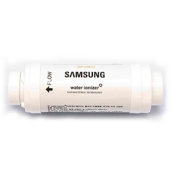 정품 삼성 비데 항균이온 정수필터/사용모델:SBD-910R 상품이미지