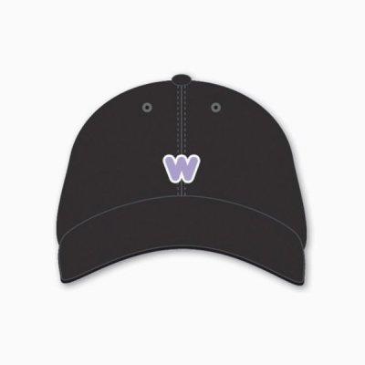 WJSN 2nd Fan Meeting - Ball Cap
