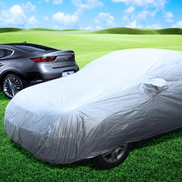 숨쉬는 자동차 바디커버 더마스터모하비-A2 상품이미지