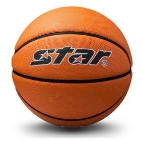 star)농구공(점보루키)