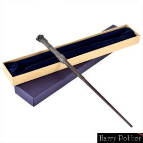 해리포터지팡이 마법지팡이 해리포터굿즈 헤리포터