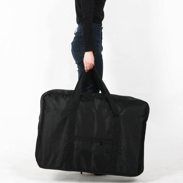 보따리 가방(중) 이불가방 이사가방 결합백 상품이미지