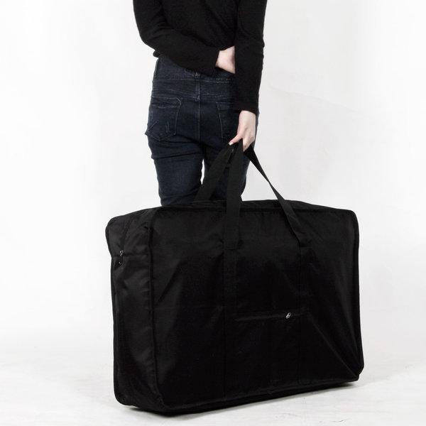 보따리 가방(대) 이불가방 이사가방 결합백 상품이미지