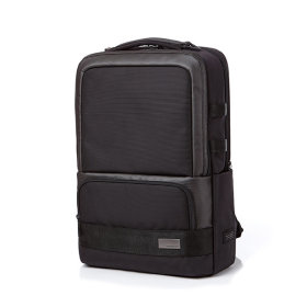 HO-ONE 백팩 BLACK HD809001
