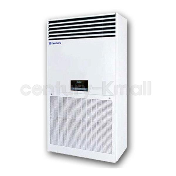 센추리 전기온풍기 CE-E085K2 사무실 창고 현장난방 상품이미지