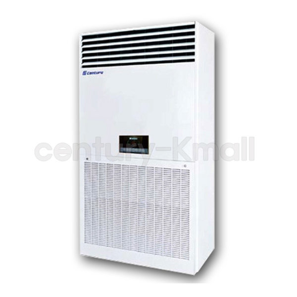 센추리 전기온풍기 CE-E105K2 사무실 산업현장 업소용 상품이미지