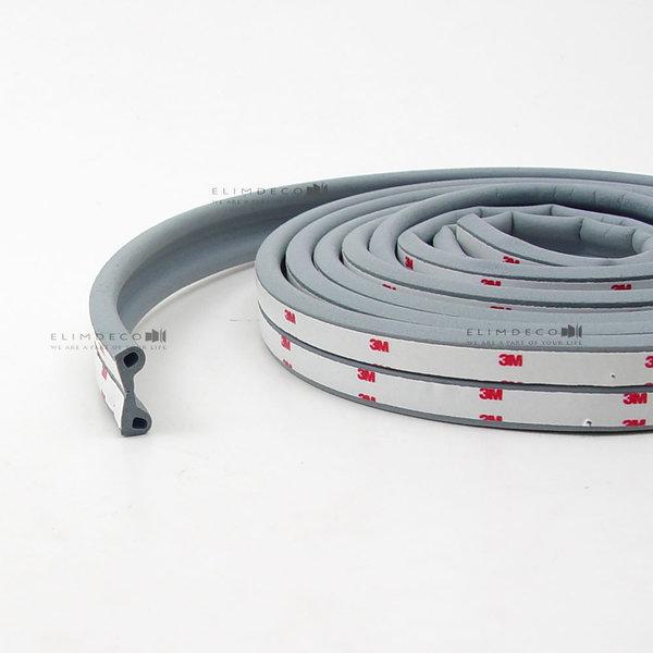 P형 문풍지 2310 난방비절약 외풍차단 바람막이 상품이미지