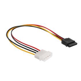 NX-ISP03 IDE SATA 전원 케이블 데이터 NX916