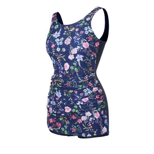대구백화점 II관   레노마 여성 SPA 2부반신수영복(LS20233) 상품이미지