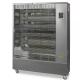 DSPE-200 /20KW/원적외선전기식돈풍기/온풍기능/리모컨