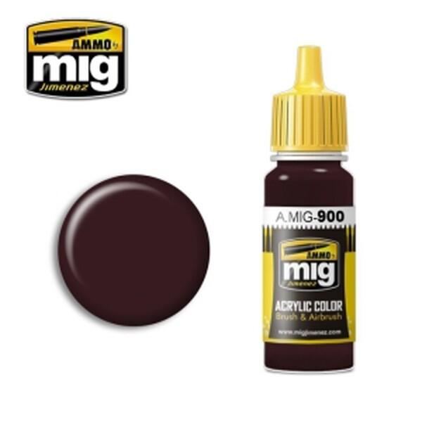 (현대Hmall) MIG AMMO 미그 아머 CG0900 DUNKELGELB SHADOW 상품이미지
