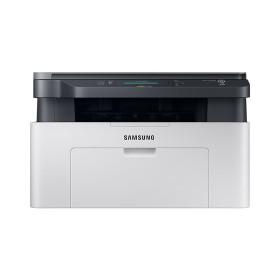P..SL-M2080 삼성 흑백레이저복합기 토너포함 민원24