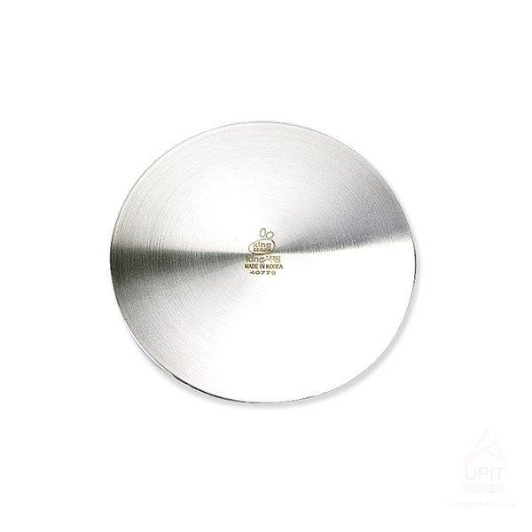 (인덕션 도우미 (인덕트)) 전기렌지 선물 상품이미지