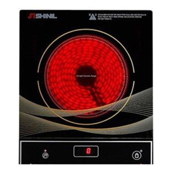 (SHL) 전기주전자 커피포트 전기포트 선물S180EK 신일 상품이미지