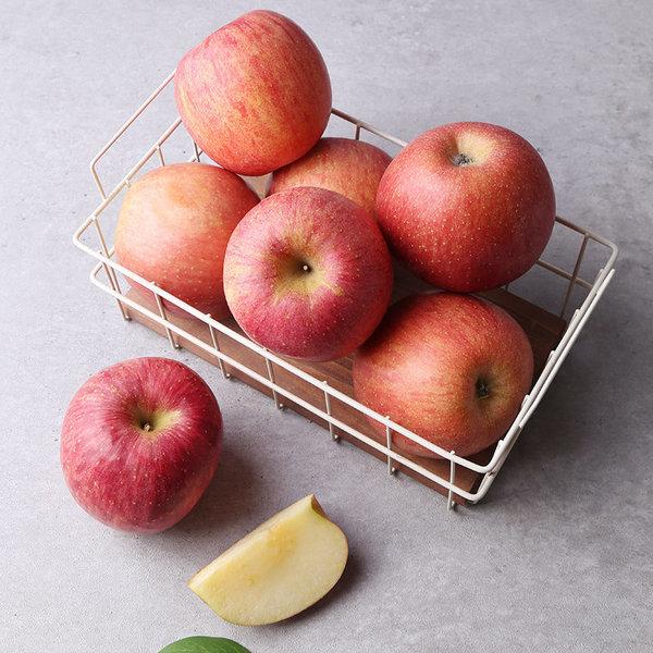 사과 부사  2kg 봉 상품이미지