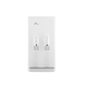 퓨어 냉온 정수기렌탈 WPU-8230C 정수기렌탈 제휴할인