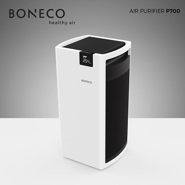 보네코 공기청정기 저소음 P700 상품이미지