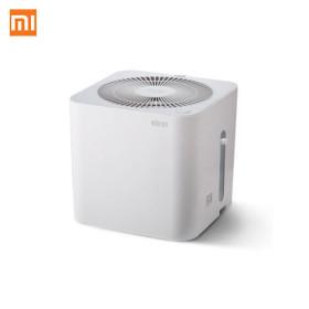 (빠른직구) 샤오미 MISOU 가습기/공기청정기 2S 전용