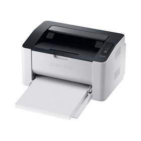 SL-M2030 흑백 레이저 프린터 토너포함