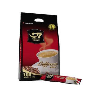 G7/Vietnam/3in1/Mix/Coffee/1600g