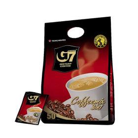 G7 베트남 3in1 믹스 커피 800g (50Tx16g)