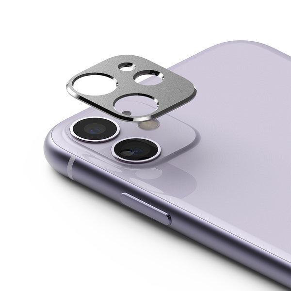 링케 아이폰11 카메라 보호 풀커버 스타일링 상품이미지