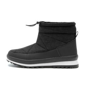 Women/Winter/Padded Boots/Fur Shoes/sn575