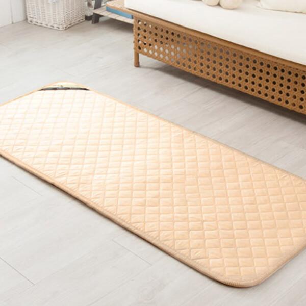 일월 초절전형 70w 온열매트 2019년형/전기매트 상품이미지