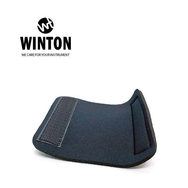 윈톤 가방 손잡이 커버 - 색소폰 트럼펫 악기 캐리어 상품이미지