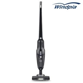 Automotive/Vacuum/Cordless Vacuum Cleaner/WHS-100V