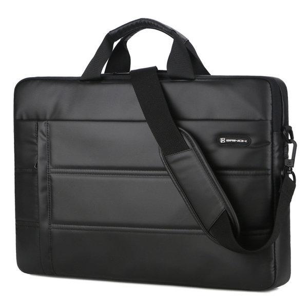 BRIN-BAO 노트북파우치 13.3인치 15.6인치 노트북가방 상품이미지