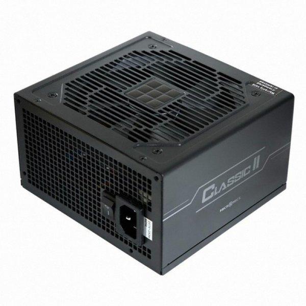 Classic II 700W +12V Single Rail 85 /다나와/ 상품이미지