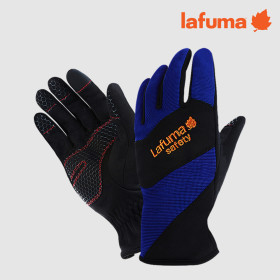 파워 스트레치 장갑 방한용품 (L) 2020년형